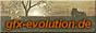 gfx-evolution.de