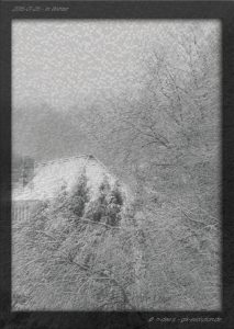 028 - 2015-01-25