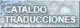 CATALDO Traducciones